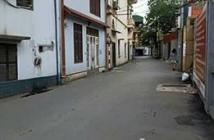 CC cần bán nhà C4 Đông Thiên,Hoàng Mai, 61m,nở hậu
