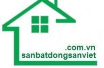Bán/Cho thuê nhà 29B Trần Hưng Đạo, Hoàn Kiếm, 0913206878