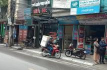 Hồ Văn Quán, Trường Ban Mai, kinh Doanh khủng, hơn 7 tỷ