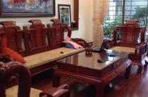 CC bán Gấp nhà mặt phố 19/5 gần phố Nguyễn Khuyến, KĐT Văn Quán 120m2 chỉ 11. 89 tỷ. 0989.62.6116