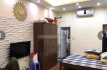 Bán nhà đầu phố Khâm Thiên cạnh ngã 7 Ô Chợ Dừa, 32m2, 4 tầng, giá 2,6 tỷ