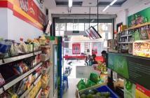 Mặt ngõ Văn Hương đoạn vị trí đắc địa nhất 50m kinh doanh sầm uất 5,05 tỷ có TL.