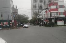 Bán nhà riêng tại Đường Xuân Đỉnh, Phường Xuân Đỉnh, Bắc Từ Liêm, Hà Nội diện tích 70m2  giá 7.6 Tỷ
