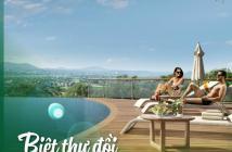 Biệt thự giá tốt nhất dự án Legacy Hill. Giá chỉ từ 11 triệu/m2 - sở hữu vĩnh viễn.