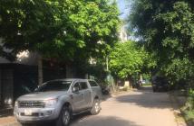 Bán nhà biệt thự phân lô khu đô thị đại thanh 48m2 5 tầng mặt tiền 5m giá 4.5tỷ