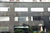 Bán gấp đất phố Mã Mây-Hoàn Kiếm 170m2 x mặt tiền 7 m x 7 tầng hiếm