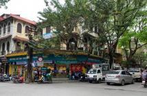 Bán nhà Mặt phố cổ, Mặt phố Hàng Dầu, Hoàn Kiếm, DT3m2x5 tầng, Giá chào 38 tỷ.