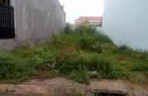 Phố Trần Phú, 60m2 đất, Phân Lô, 2 ô tô tránh nhau, mặt tiền lớn.