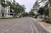 Siêu phẩm Biệt thự sân vườn Gamuda Garden Hoàng Mai, 113m2, 12.8 tỷ