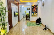 Bán nhà Phố Triều Khúc, Thanh Xuân, 8T, 7.7tỷ