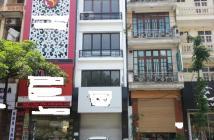 Bán nhà mặt phố Bạch Mai 146mx3T, giá 23 tỷ, kinh doanh đỉnh. Lh: 0904537729