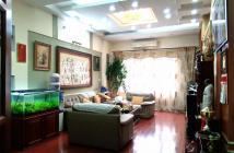 Siêu Phẩm nhà đẹp Trung Yên, Cầu Giấy, phân lô, KDoanh, 61m2x5T, giá 13 tỷ.