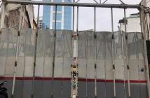 Nhà mặt phố Bà Triệu 400m2, MT 11m, Đầu tư đảm bảo lợi nhuận kép.