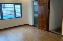 Bán nhà đẹp phố Định Công,HM,HN,ở ngay,50m2,5T,MT5m,3.2 tỷ (có thương lượng) 0862108338