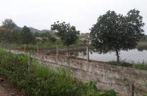 Bán nhanh 10.000m đất và nhà tại Gia Sinh, cạnh chùa Bái Đính cho khách làm nhà hàng, Homestay.