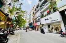 HÀNG ĐỘC mặt phố Ngô Xuân Quảng, 69M. 5 Tầng, LÔ GÓC, chỉ hơn 9 tỷ. Cho thuê 25tr/tháng.