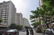 Bán gấp tòa nhà vp mặt phố Lạc Long Quân MT8x180m2 , giá 50 tỷ.LH:0964179512