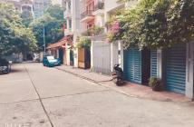 Siêu đẹp, ô tô đỗ cửa, kinhdoanh, văn phòng, Nguyễn Ngọc Nại 47m2x5T,giá 6 tỷ 6.