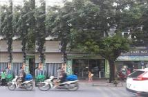💥Bán nhà mặt Phố Hàng Muối-20mx6T-Kinh Doanh-mặt tiền vỉa hè rộng vô cực_0979225685