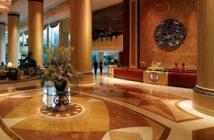 340m2, MP Hàng Bông, Khách sạn 4 sao, đẳng cấp thượng lưu Hoàn Kiếm 569 tỷ.