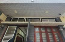 Bán nhà phố Giang Văn Minh, ô tô tránh, lô góc 2 mặt thoáng,71m2, 5T, MT 4.6m, NHỈNH 10 tỷ
