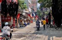 Bán nhà mặt Phố Triều Khúc, Thanh Xuân, 2T, 4.8tỷ