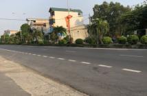 Bán đất Vĩnh Thịnh Sơn Tây Hà Nội QL32 85m2x5m Vỉa hè, Kinh Doanh, View Hồ. Nhỉnh 1 tỷ.