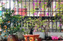 Bán nhà Võ Thị Sáu Hai Bà Trưng35m, giá 3.6 tỷ: LH 0933967666.
