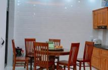 Cực phẩm Hồ Tùng Mậu - Kinh doanh, cho thuê - Gara - 60m2 5 tầng - Hơn 7 tỷ