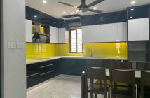 Bán nhà phố Trần Quang Diệu 50mx4T phân lô oto đỗ kinh doanh Quang Trung Đống Đa 0969040000