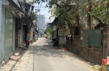Bán nhà phố Phan Đình Giót 3 mặt thoáng lô góc giá 3.25 tỷ