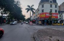 Lacasta KĐT Văn Phú, vị trí đẹp, phố Tây 5 tầng Lô góc MT 15m Văn phòng, kinh doanh đỉnh 9 tỷ