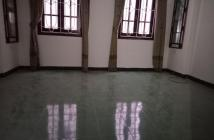 Nhà hiếm Trần Cung, hai mặt thoáng  diện tích 32m2, 4 tầng, mặt tiền 5m giá nhỉnh 2 tỷ