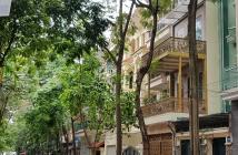 Bán Nhà Liền Kề Định Công - K.Doanh - ÔTô Tránh. 60m2x4T.