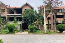 Bán nhà biệt thự, liền kề tại Dự án Khu đô thị Quang Minh, Mê Linh, Hà Nội diện tích 240m2  giá 35 Triệu/m²
