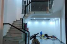Cần Bán Nhà Đại Từ 50m x 5 tầng, Mặt tiền Khung Giá Mềm