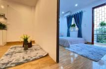 Siêu PHẩm Đại Linh 6 tầng ,12 phòng full nội thất mới 100%,dòng tiền 70tr/tháng giá nhỉnh 6 tỷ.
