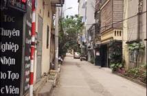 Siêu Hiếm, Ngõ 2 Ô Tô Tránh, Hoàng Đạo Thành, Quận Thanh Xuân