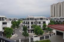 Bán Biệt thự Eden Rose - The Manor Thanh Liệt, TX lô góc 155mx4T, Mt 9m, nhỉnh 13 tỷ