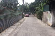Dịch Bệnh Phức Tạp Bán Nhanh Lô Đất 55m2,Phú Cường,Sóc Sơn Giá 450Tr