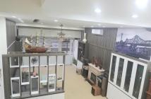Bán nhà liền kề Làng Việt Kiều Châu Âu, phân lô, kinh doanh,90m2, giá chỉ 18,8 tỷ.