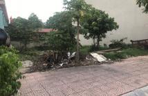 Sổ đỏ chính chủ mặt quốc lộ 32,phố hàng  phường Phú Thịnh,TX Sơn Tây, Hà Nội