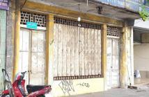 Bán nhà mặt phố Nguyễn Đức Thuận – Gia Lâm, Kinh doanh, Giáp Vin Ocean Park chỉ hơn 50tr/m2.
