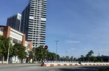 Bán gấp căn Lô góc, View Hồ 76m2 chung cư INTRACOM , Vĩnh Ngọc, Đông Anh . Gía 2,1 tỷ.