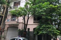 Nhà phố Bà Triệu, Hoàn Kiếm,tiện làm Showroom,KD hàng cao cấp. mt:5m.