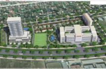 Bán dự án tổ hợp khách sạn 5 sao 7,35ha hoành tráng nhất ngay tại BigC Ninh Bình.