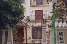 👉*[ biệt thự Tây Nam Linh Đàm ]* Lô góc 2 mặt đường 200 m2 x 5 tầng= 26.5 Tỷ.
