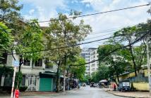 Cực hiếm! Bán nhà đường Ngọc Hồi, Thanh Trì 100m2x4T, giá 5.25 tỷ