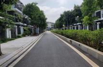 Cực hiếm! Bán căn Biệt thự Eden Rose Thanh Liệt duy nhất 4 thoáng 150m, mt 10m, 13 tỷ