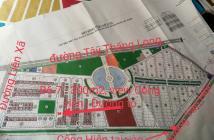 Tôi có căn 200m2;300m2 cần bán gấp mức giá tốt nhất thị trường dự án The Phoenix - Đan Phượng